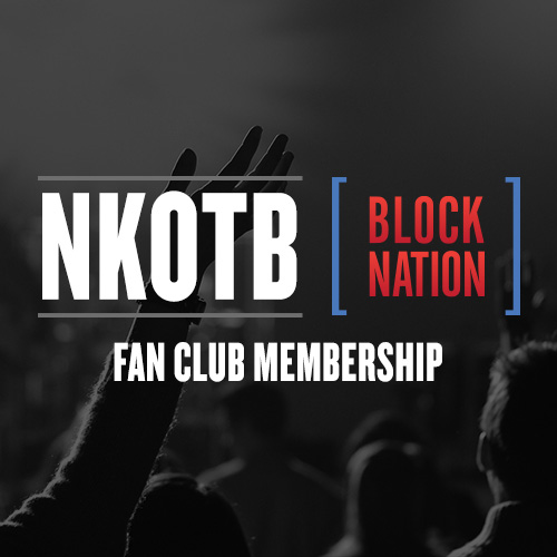 What is the Nkotb presale password? Presale Passwords give fans the opportunity to buy tickets to Nkotb events before they go onsale to the general public.