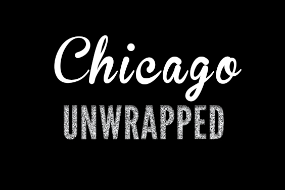 Chicago Documentary Screening